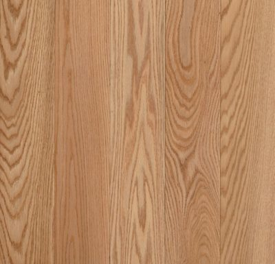 Engineered Hardwood Flooring Milwaukee