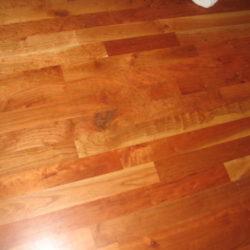 Hardwood Flooring Installation Milwaukee