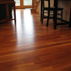 High Quality Milwaukee Wood Floor Refinish (5)