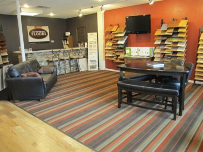 Milwaukee Flooring Store