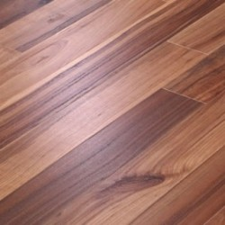 Wood Laminate Flooring Installation Milwaukee